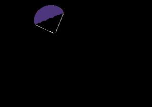 Parachute Dance Logo